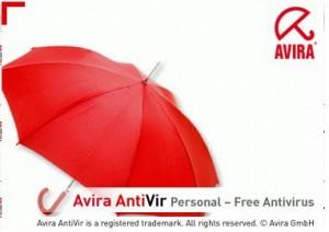 avira1-300x212