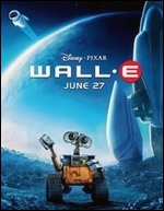 1walle