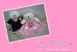 909501_large-pink
