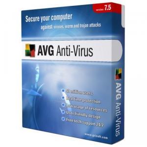 Download Kumpulan Antivirus Gratis Versi Terbaru  2010 (Free Antivirus)