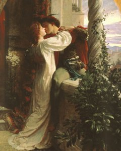 dicksee-sir-frank-romeo-and-juliet-9905357
