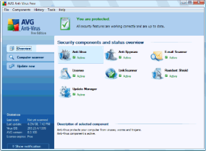 download-avg-anti-virus-80-free-edition
