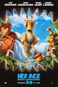 iceage3d