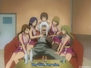 jiraiya_and_women3