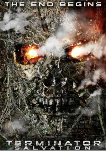 new-terminator-salvation-poster