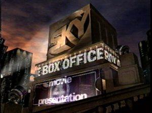 sky_boxoffice4_1997