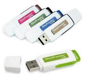 usb-flash-disk-mb