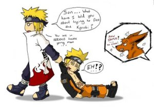 naruto_chapter_439_spoilers_by_sooty_wolf