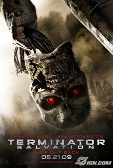 2009-03-22-terminator_salvation_poster