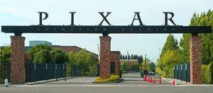 350px-Pixar_-_front_gates