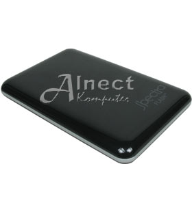 alnect