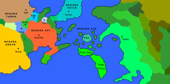 800px-Naruto_Map