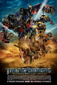film-transformer-2