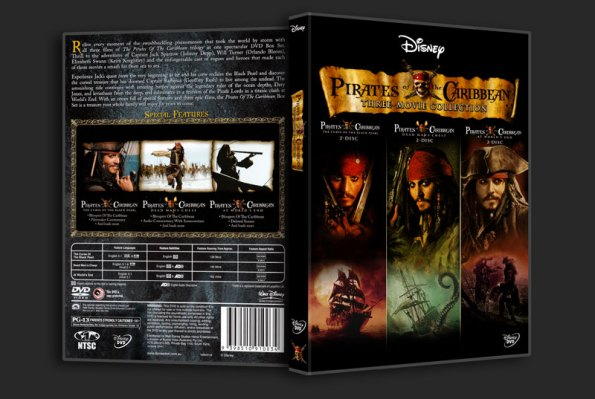 Pirates-Of-The-Caribbean-Preview