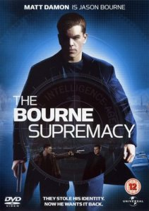 The_Bourne_Supremacy