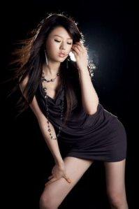 Hwang Mi Hee1