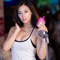 Kim Ha Yul1